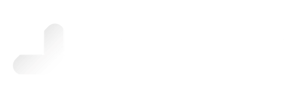 incontinence choice logo