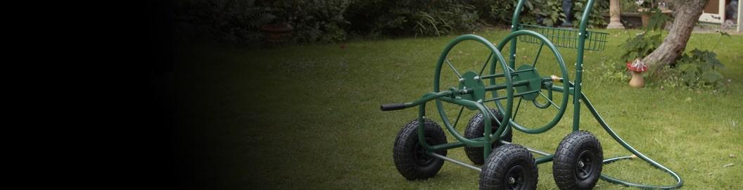 hose_carts