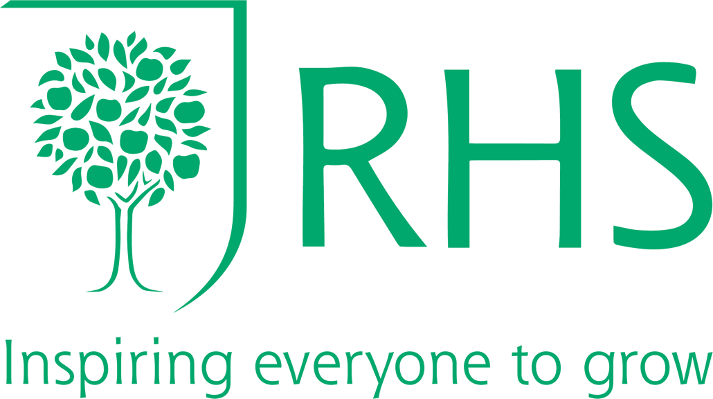 RHS Endorsed Hedging Plants